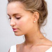 PE earrings (Copy)