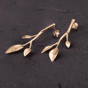 Earrings, Necklaces & Bracelets